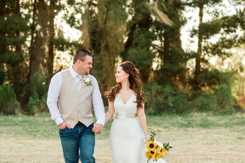 0W4A6806 - Queen Creek Wedding Photographer -{Alex & Christine}