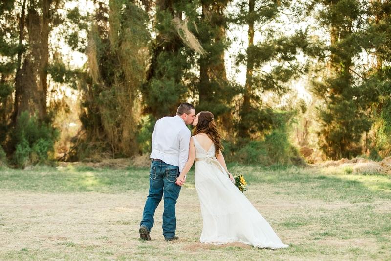 0W4A6848 - Queen Creek Wedding Photographer -{Alex & Christine}