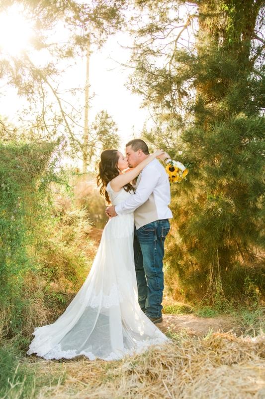 0W4A6906 - Queen Creek Wedding Photographer -{Alex & Christine}