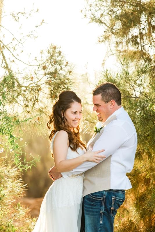 0W4A6964 - Queen Creek Wedding Photographer -{Alex & Christine}