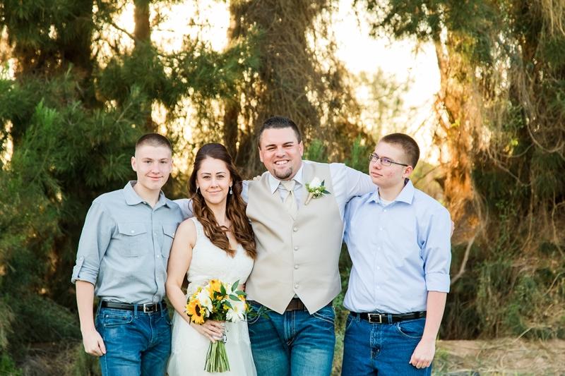 0W4A7213 - Queen Creek Wedding Photographer -{Alex & Christine}