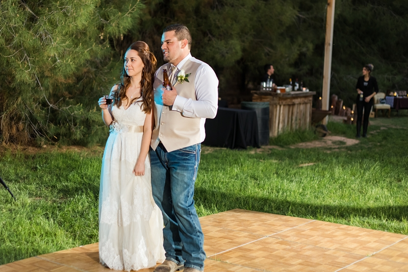 0W4A7592 - Queen Creek Wedding Photographer -{Alex & Christine}