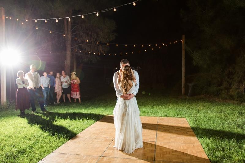 0W4A7653 - Queen Creek Wedding Photographer -{Alex & Christine}