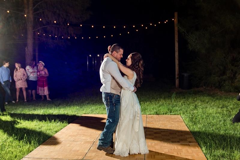 0W4A7662 - Queen Creek Wedding Photographer -{Alex & Christine}