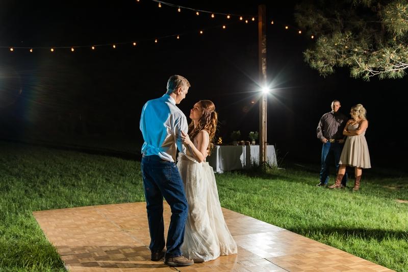 0W4A7675 - Queen Creek Wedding Photographer -{Alex & Christine}