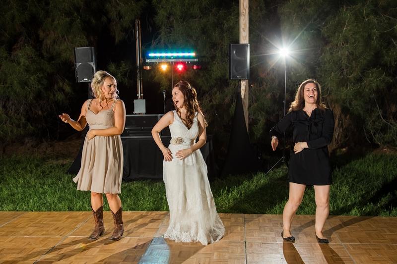 0W4A7768 - Queen Creek Wedding Photographer -{Alex & Christine}