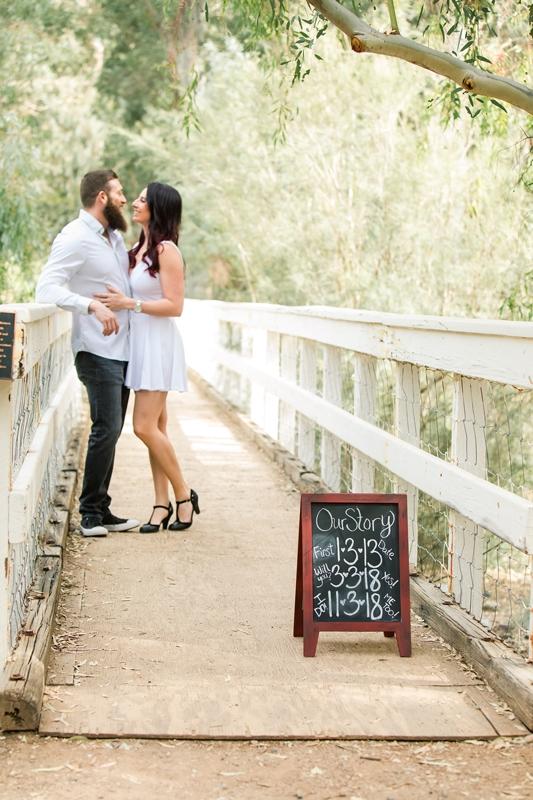 0W4A7884 - Engagement Photographer Phoenix {Jace & Kazandra}