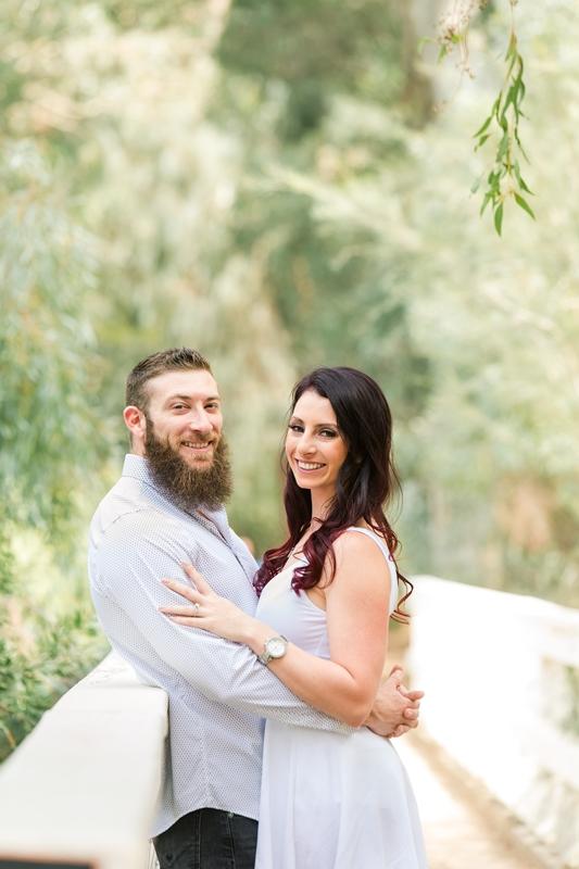 0W4A7917 - Engagement Photographer Phoenix {Jace & Kazandra}