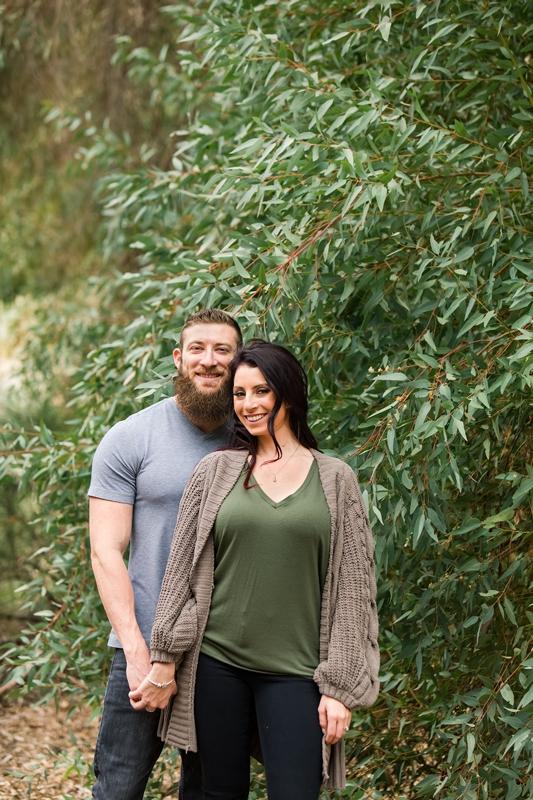 0W4A8247 - Engagement Photographer Phoenix {Jace & Kazandra}