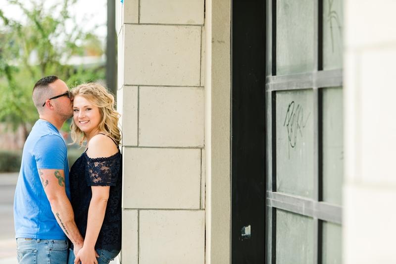 0W4A9364 - Phoenix Engagement Photography | Jordan & Hailey