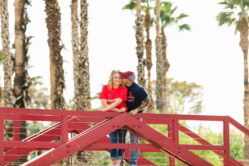 0W4A9551 - Phoenix Engagement Photography | Jordan & Hailey
