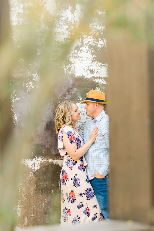 0W4A9833 - Phoenix Engagement Photography | Jordan & Hailey