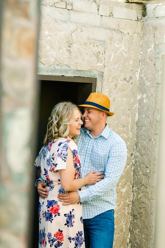 0W4A9913 - Phoenix Engagement Photography | Jordan & Hailey