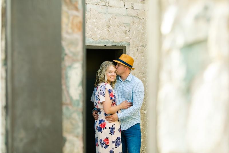 0W4A9925 - Phoenix Engagement Photography | Jordan & Hailey