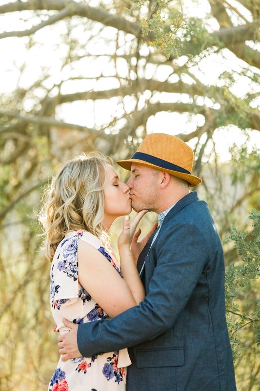 0W4A9958 - Phoenix Engagement Photography | Jordan & Hailey