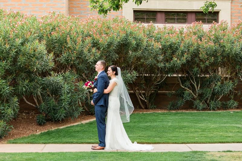 buckeyephotographer 1 - Buckeye Photographers {Alicia & Josh's Wedding}