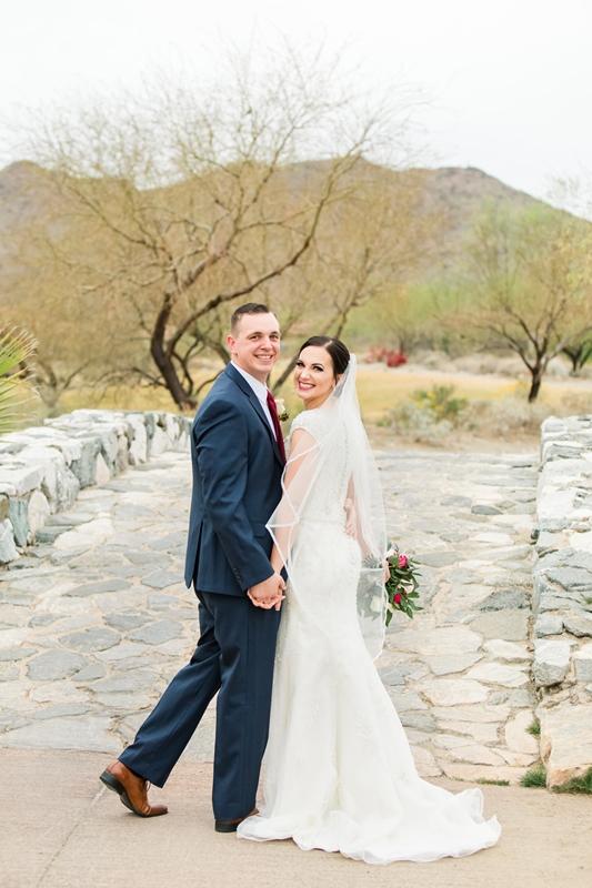 buckeyephotographer 10 - Buckeye Photographers {Alicia & Josh's Wedding}