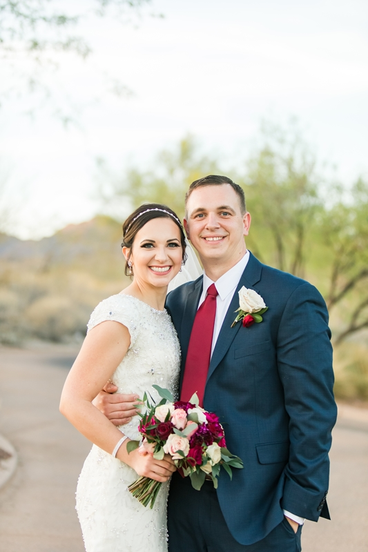 buckeyephotographer 101 - Buckeye Wedding Photography {Josh & Alicia Part 2}