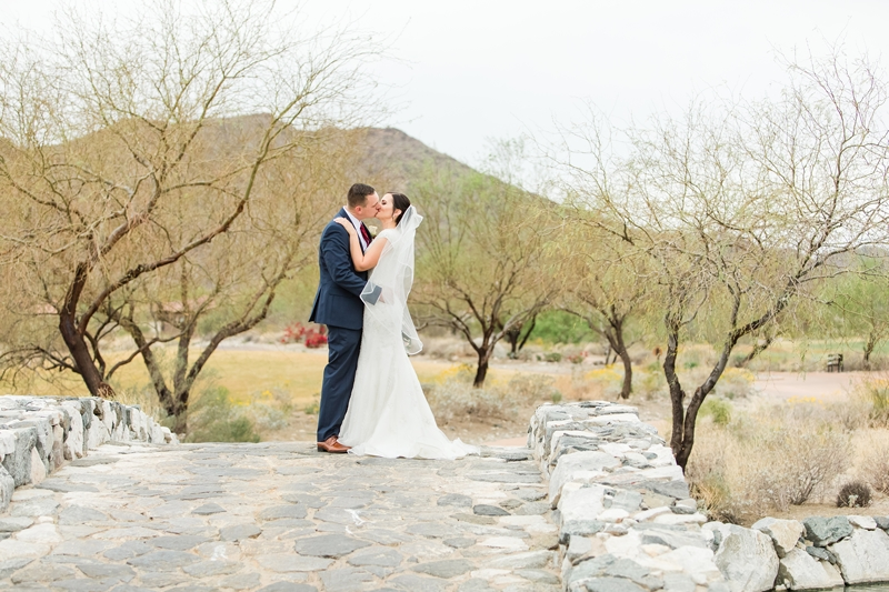 buckeyephotographer 13 - Buckeye Photographers {Alicia & Josh's Wedding}