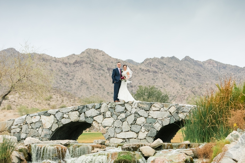 buckeyephotographer 15 - Buckeye Photographers {Alicia & Josh's Wedding}