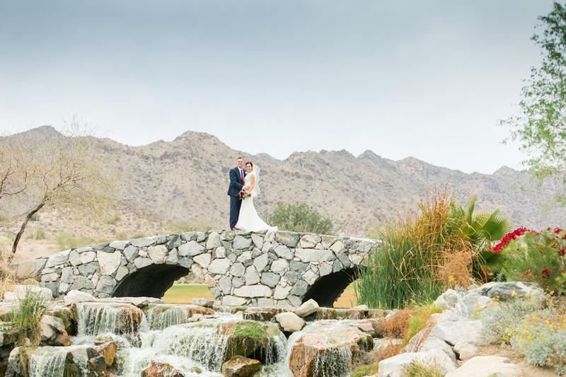 buckeyephotographer 16 - Buckeye Photographers {Alicia & Josh's Wedding}