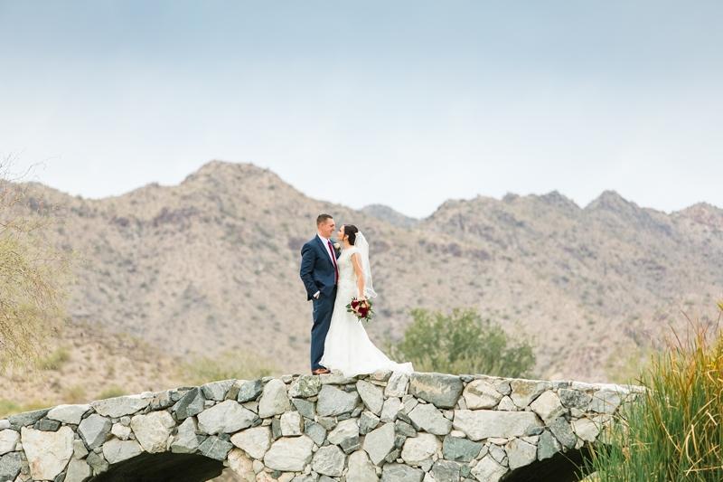 buckeyephotographer 17 - Buckeye Photographers {Alicia & Josh's Wedding}