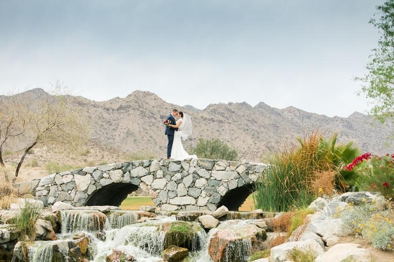 buckeyephotographer 18 - Buckeye Photographers {Alicia & Josh's Wedding}