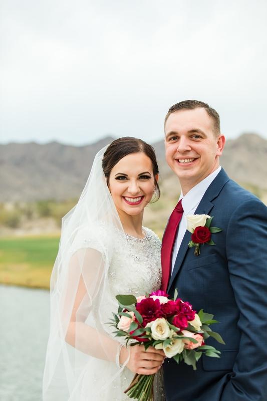 buckeyephotographer 22 - Buckeye Photographers {Alicia & Josh's Wedding}