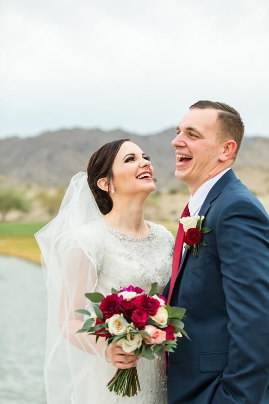 buckeyephotographer 23 - Buckeye Photographers {Alicia & Josh's Wedding}