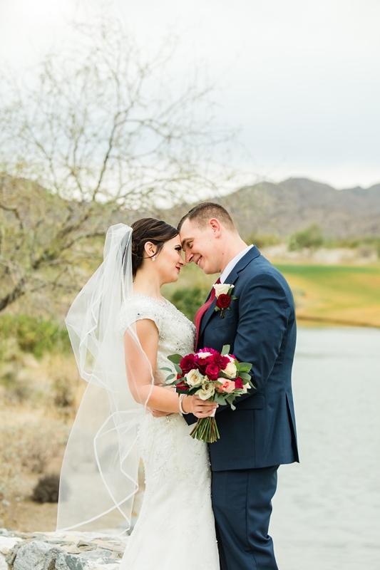 buckeyephotographer 27 - Buckeye Photographers {Alicia & Josh's Wedding}