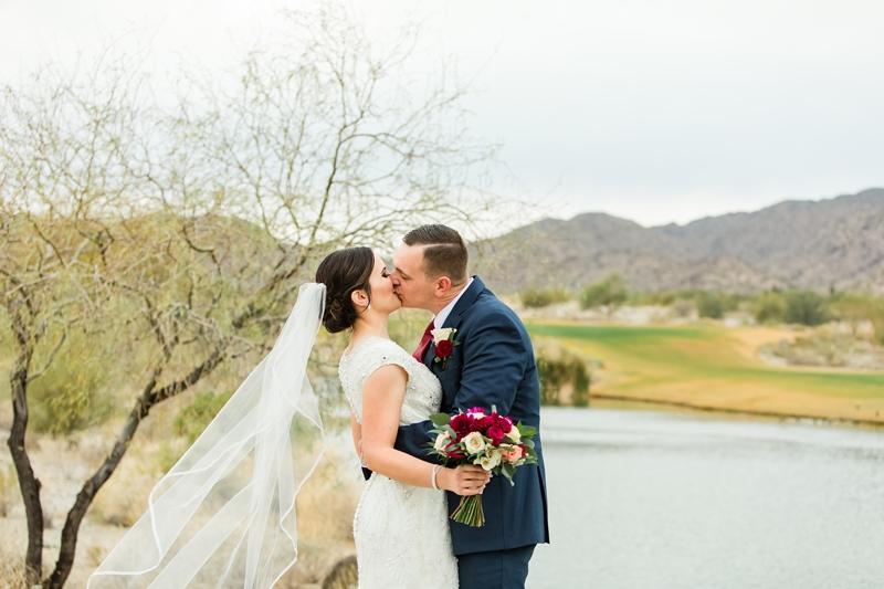 buckeyephotographer 28 - Buckeye Photographers {Alicia & Josh's Wedding}