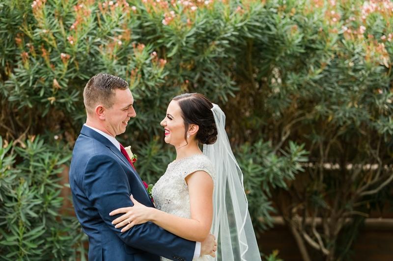 buckeyephotographer 3 - Buckeye Photographers {Alicia & Josh's Wedding}