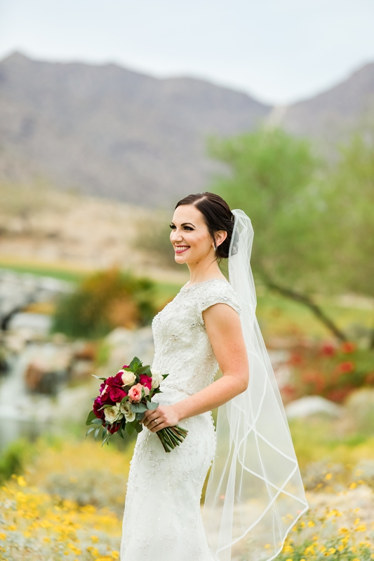 buckeyephotographer 31 - Buckeye Photographers {Alicia & Josh's Wedding}
