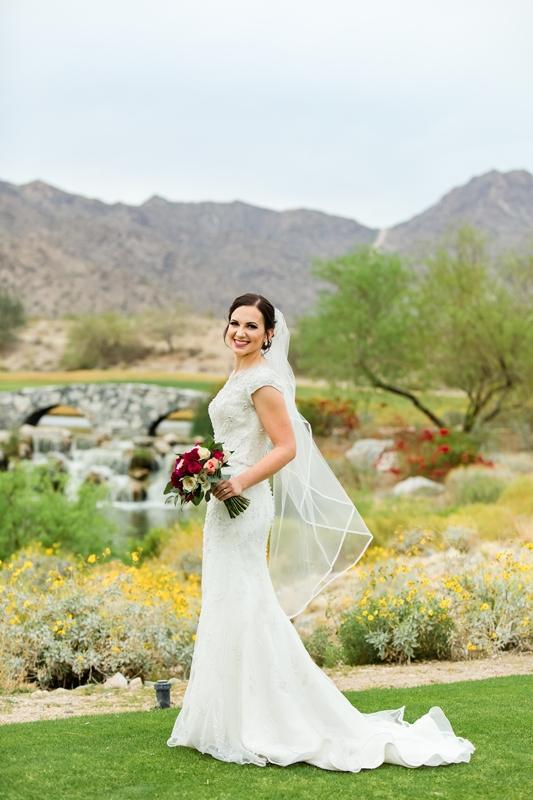 buckeyephotographer 33 - Buckeye Photographers {Alicia & Josh's Wedding}