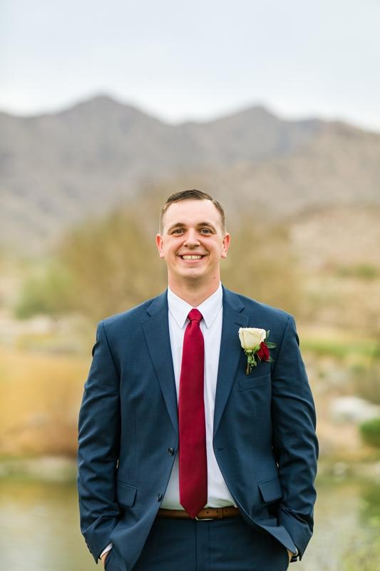buckeyephotographer 34 - Buckeye Photographers {Alicia & Josh's Wedding}