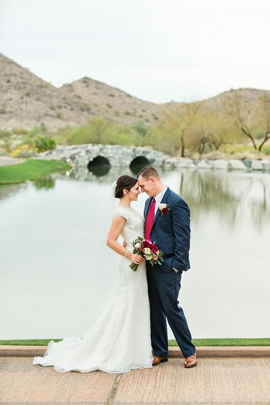 buckeyephotographer 38 - Buckeye Photographers {Alicia & Josh's Wedding}