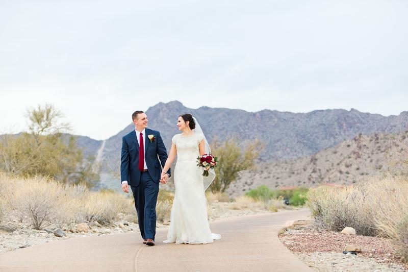 buckeyephotographer 44 - Buckeye Photographers {Alicia & Josh's Wedding}