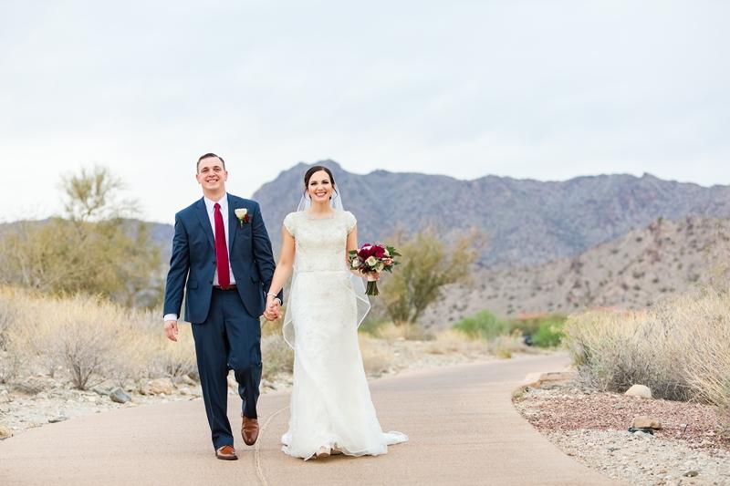 buckeyephotographer 45 - Buckeye Photographers {Alicia & Josh's Wedding}