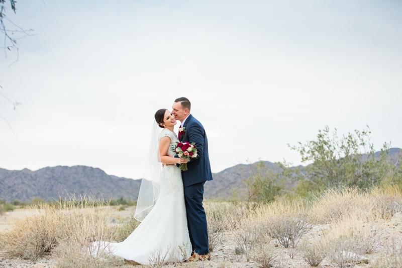 buckeyephotographer 49 - Buckeye Photographers {Alicia & Josh's Wedding}
