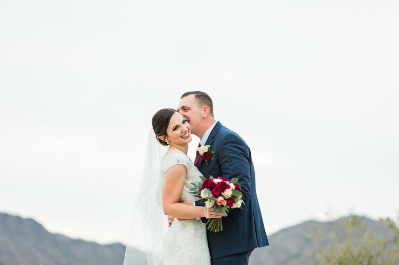 buckeyephotographer 50 - Buckeye Photographers {Alicia & Josh's Wedding}
