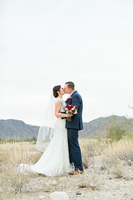 buckeyephotographer 51 - Buckeye Photographers {Alicia & Josh's Wedding}