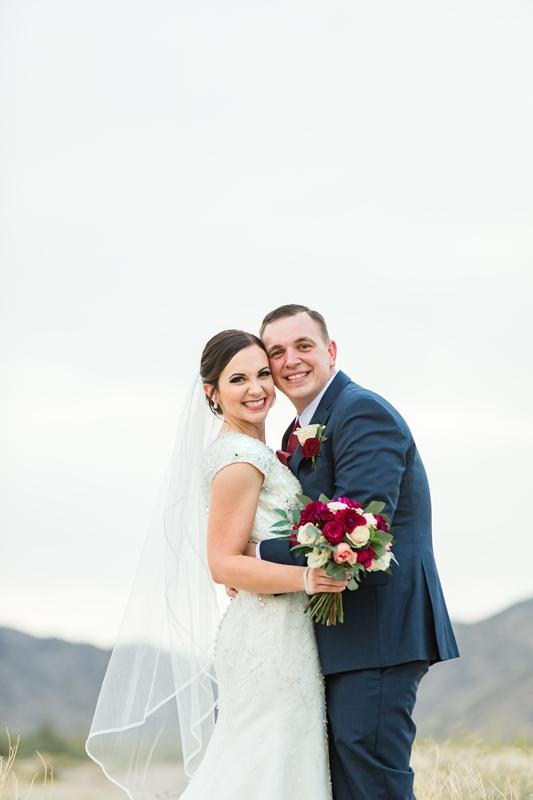 buckeyephotographer 52 - Buckeye Photographers {Alicia & Josh's Wedding}