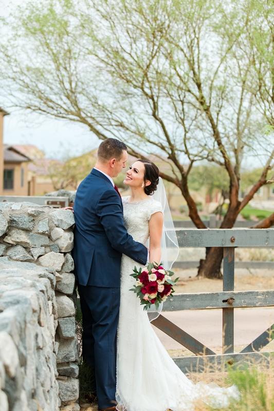 buckeyephotographer 53 - Buckeye Photographers {Alicia & Josh's Wedding}