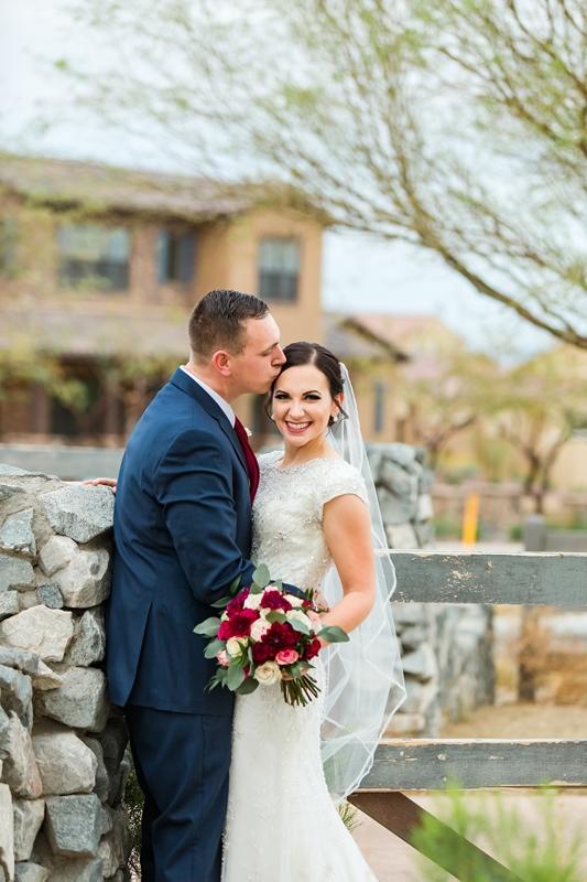 buckeyephotographer 55 - Buckeye Photographers {Alicia & Josh's Wedding}