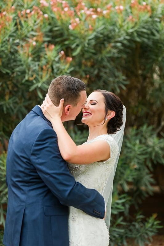 buckeyephotographer 6 - Buckeye Photographers {Alicia & Josh's Wedding}
