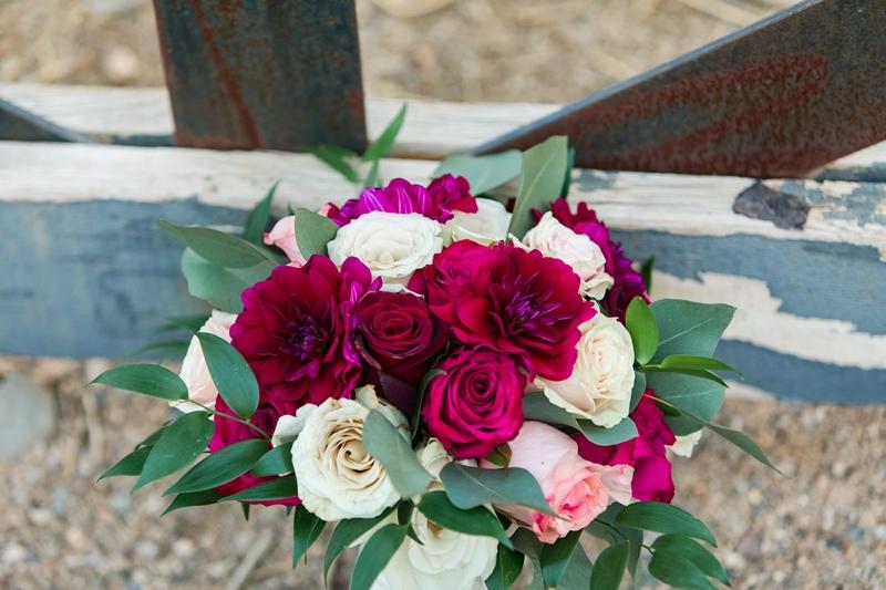 buckeyephotographer 60 - Buckeye Photographers {Alicia & Josh's Wedding}