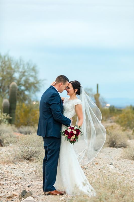 buckeyephotographer 62 - Buckeye Photographers {Alicia & Josh's Wedding}