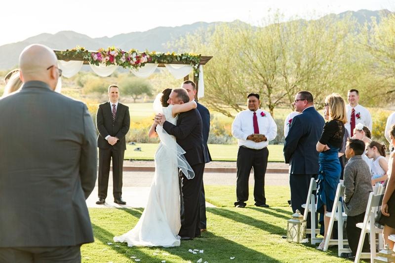buckeyephotographer 76 - Buckeye Wedding Photography {Josh & Alicia Part 2}
