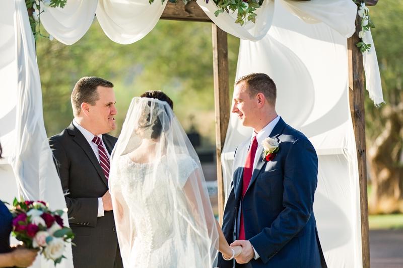 buckeyephotographer 77 - Buckeye Wedding Photography {Josh & Alicia Part 2}