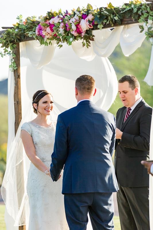 buckeyephotographer 79 - Buckeye Wedding Photography {Josh & Alicia Part 2}